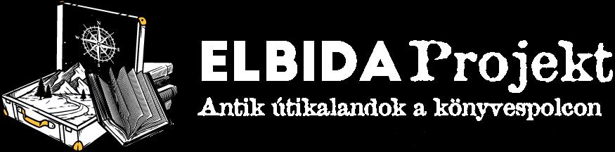 ELBIDA Projekt